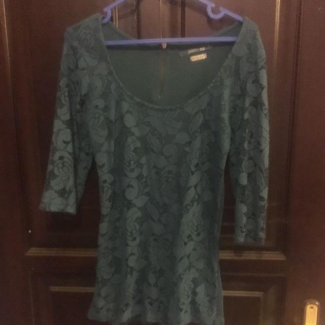 #clearancesale bershka tshirt
