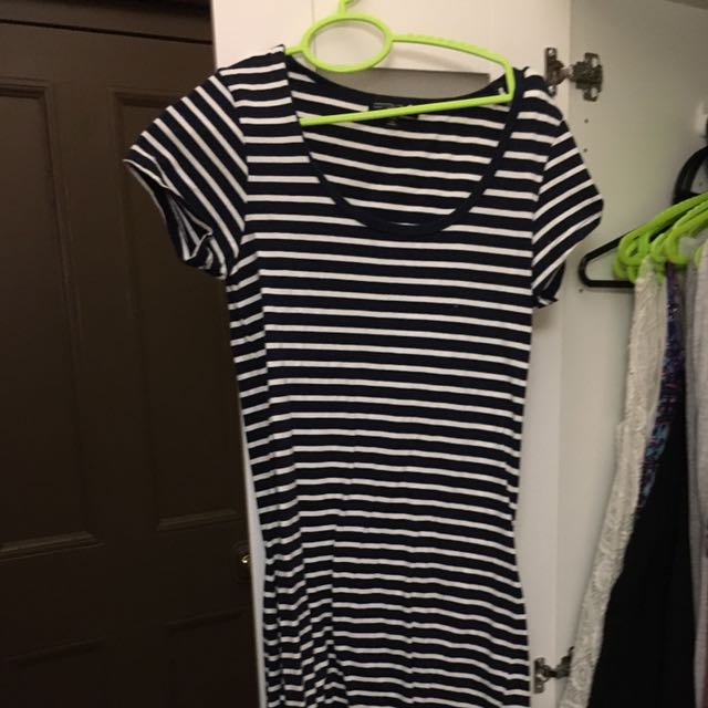 Cotton On Dress Size Small