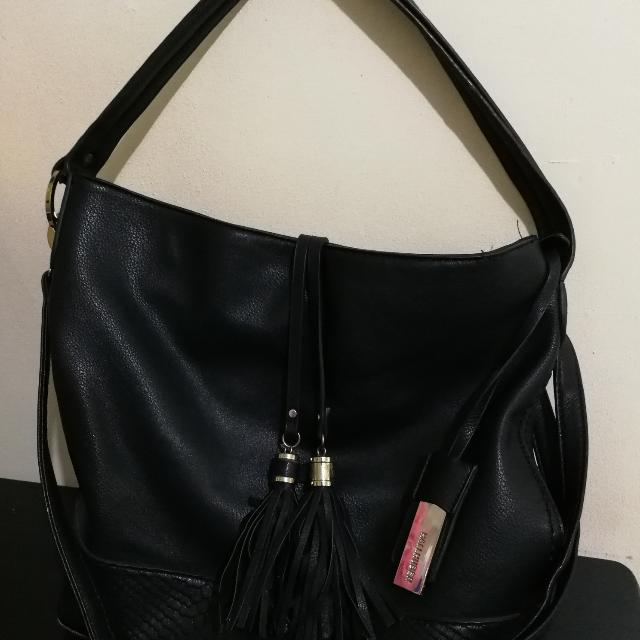 European Bag (Pre-loved)