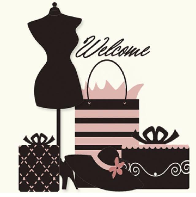 happy shopping~~~~