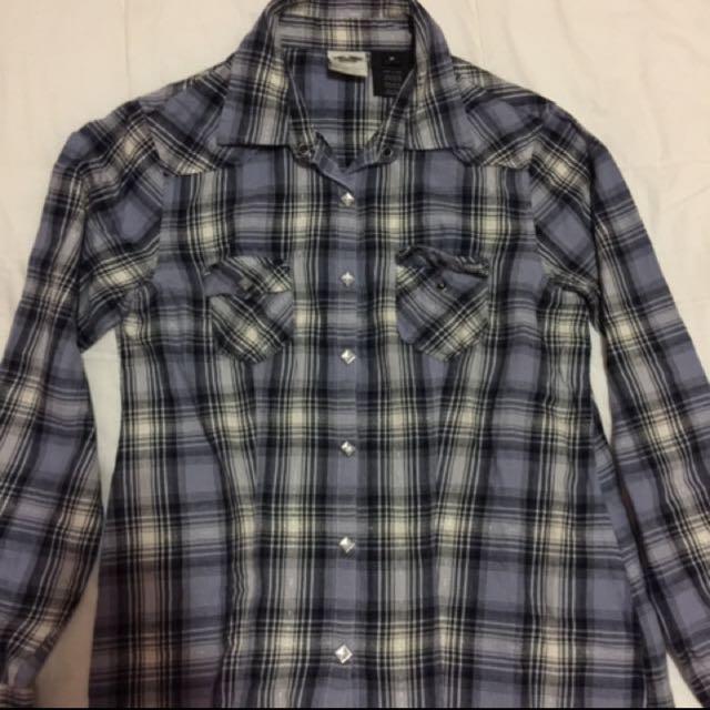 Harley Davidson Original Shirt