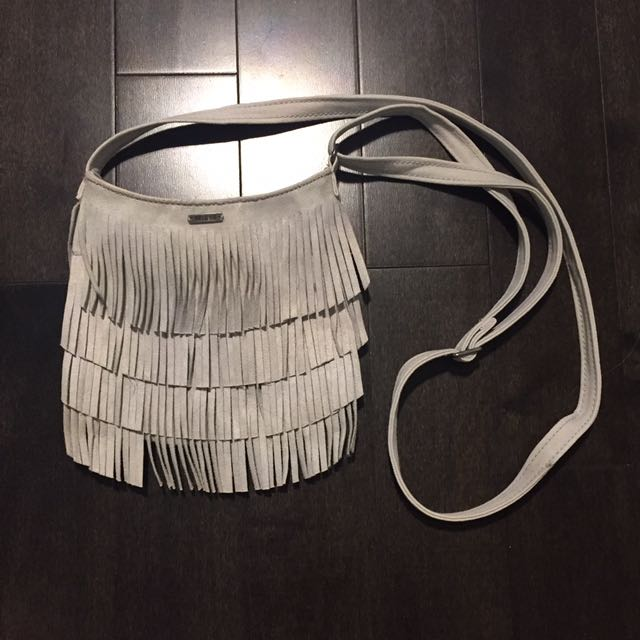 Hollister Cross body Purse