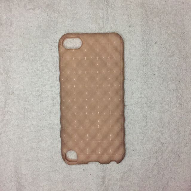 ITOUCH 5 Phone Case