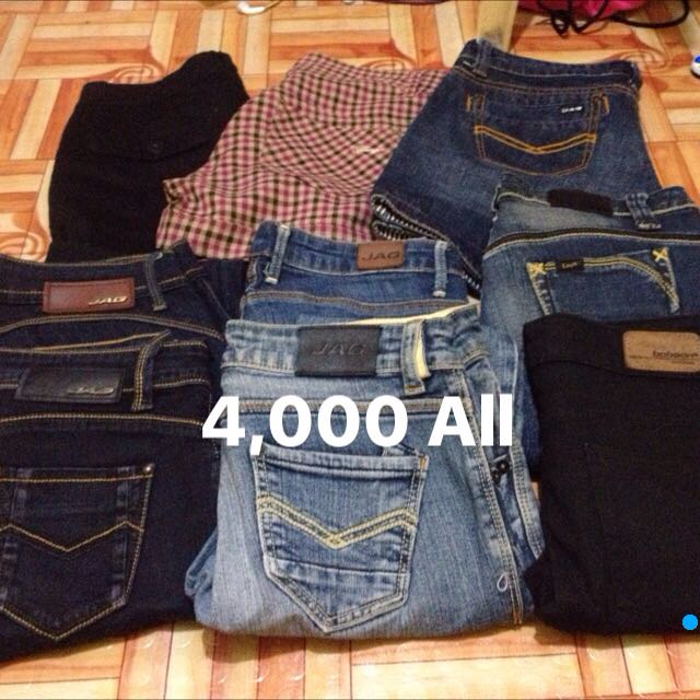 ❗️REPRICED TAKE ALL FOR 3000❗️