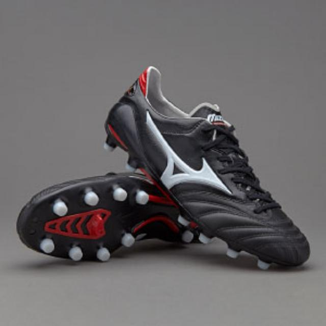 newest 221a5 59777 Mizuno Morelia Neo II MD (170grams) Current Promotions!!!