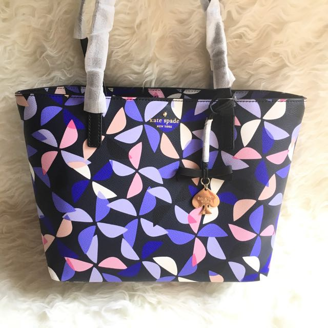 New!! Katespade Small Ryan