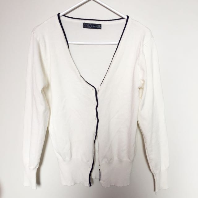 NEW Zara cardigan