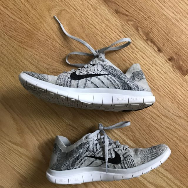 Nike Flyknits 4.0