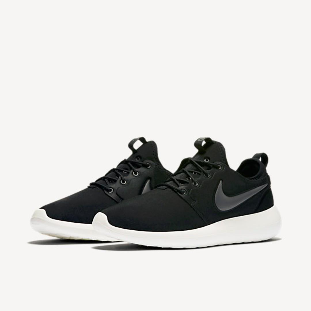 8b29c53fab82 Instock - Nike Roshe Two Men s Shoe