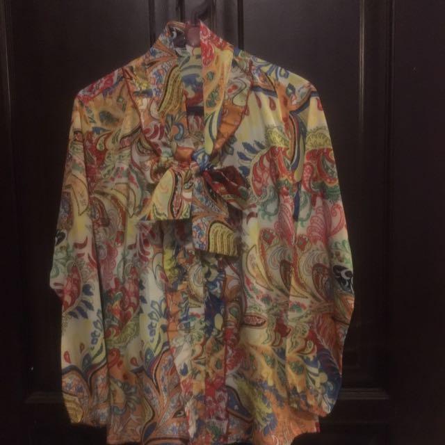 #clearancesale nobrand shirt