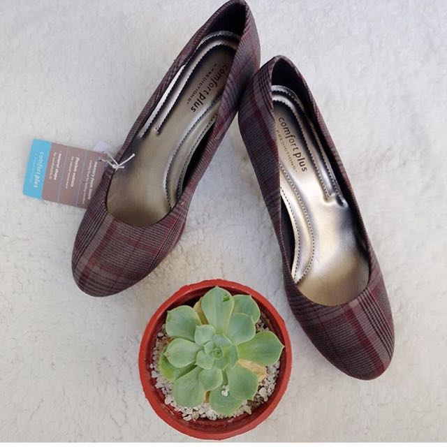 Payless Closed Shoes