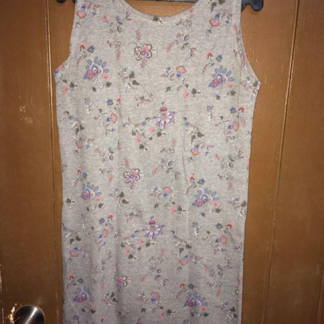 Preloved Kid's Dress