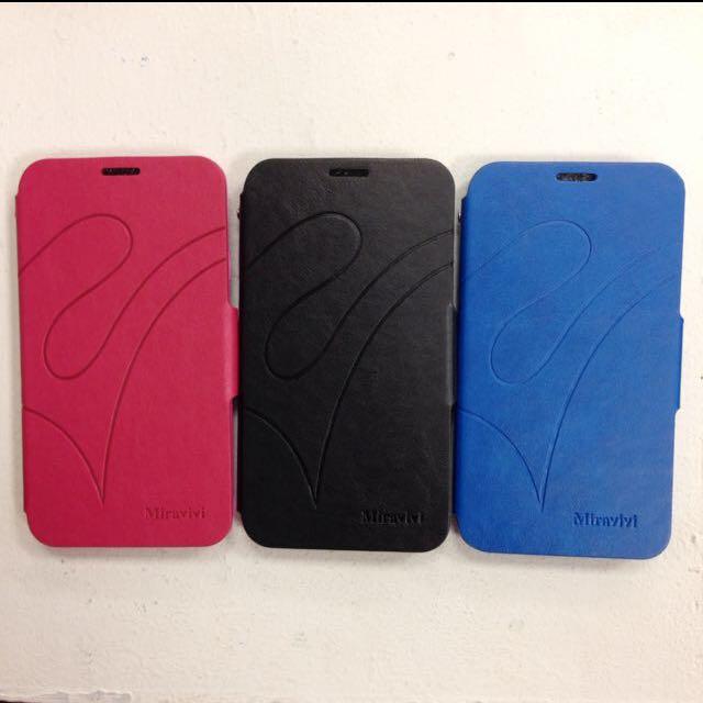 全新🎀Samsung Galaxy Note 3 簡約 壓紋 手機皮套
