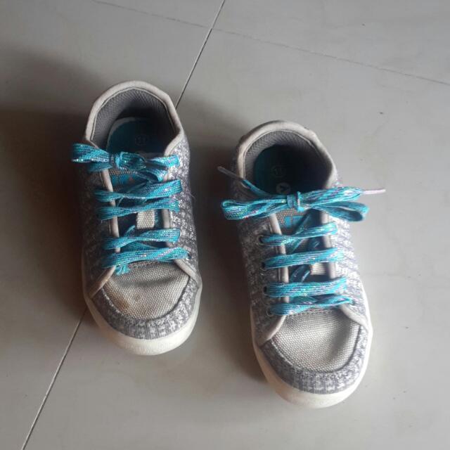 Sepatu Anak Airwalk