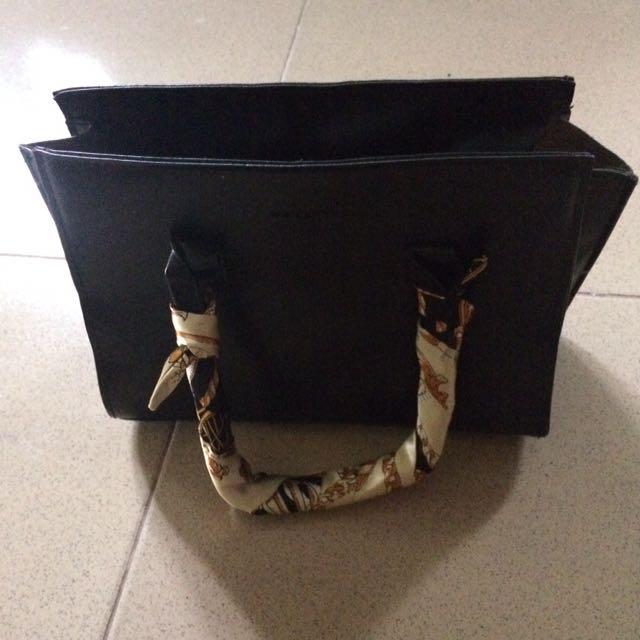 Sling/Hand Bag
