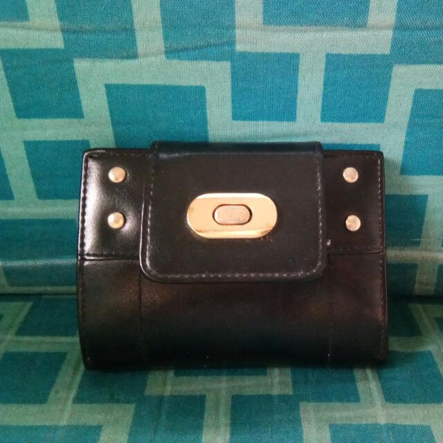 Super SALE BAYO wallet