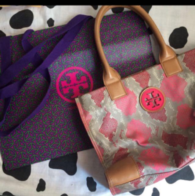 Toryburch  Bag