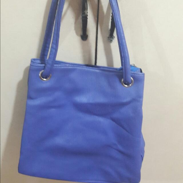 Unbranded bag for sale