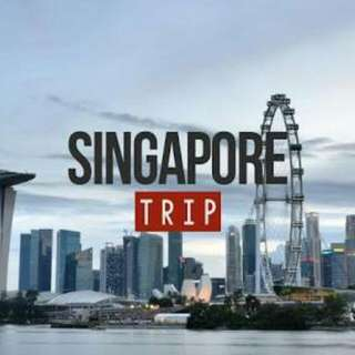 Sigapore Package Tour