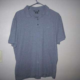 MICHAEL KORS POLO SHIRT SIZE LARGE - $50 - 9.5/10 CONDITION