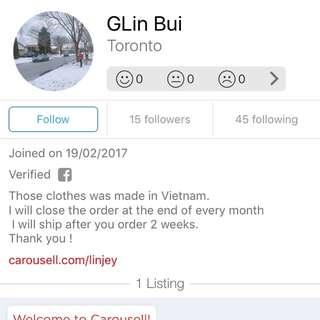 Bad Buyer