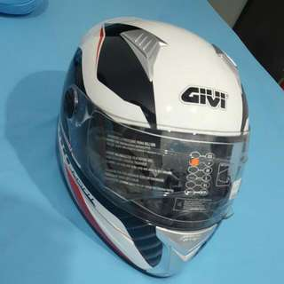 Brand New Givi Helmet For Sales