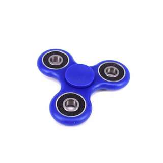 Brand New In Box Fidget Spinners