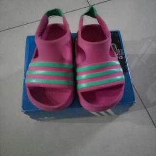 Sepatu Anak Adidas Ori