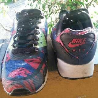 Sepatu Nike Air Max Ori