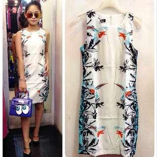 Dress ,Mini Dress ,Baju, Fashion