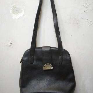 Tas wanita vintage