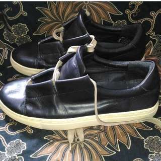 Phillip Plein Sneakers