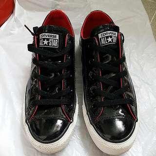 ALL STAR女裝鞋