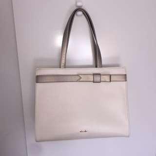 dazzlin Large Tote Bag