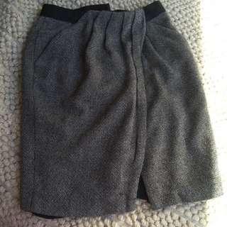 Skirt Size 6-8