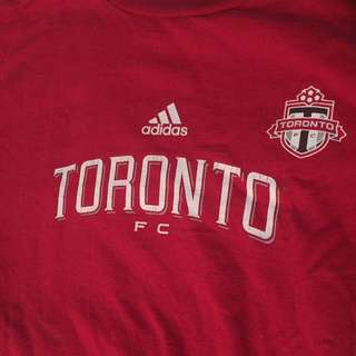 Toronto FC T-Shirt