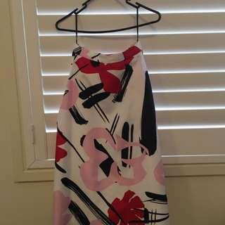 Jayson Brundson Skirt