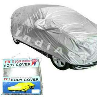 BODY COVER SARUNG MOBIL CALYA