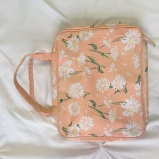 Toiltry Bag
