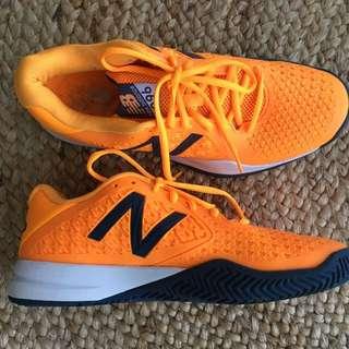 New balance Australian Open Tennis Shoes