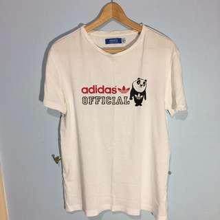 FREE Shipping ADIDAS T-Shirt Tee