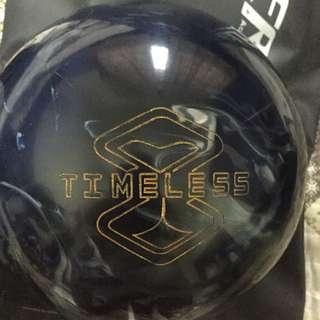 Storm Timeless Bowling Ball 14lbs