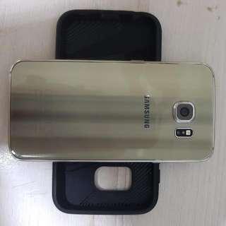 Cheap Samsung Galaxy S6