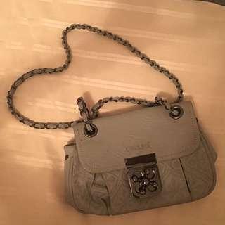 USSARO Shoulder Cross Body Bag