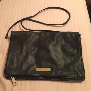 H&M Cross Body Bag