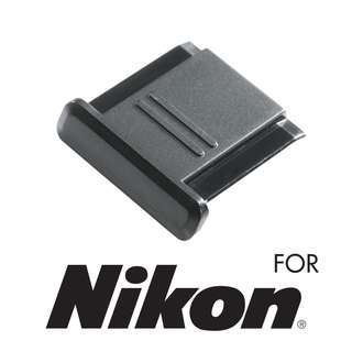 BS-1 Hot shoe cover for Nikon (OEM)