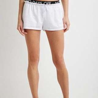 Sports  Shorts With Built In Shorts