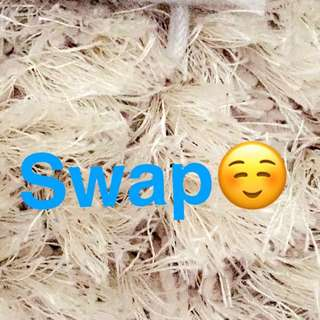 Like If Your Interested In Swapping!