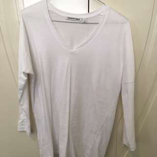 Country Road Xxs Top