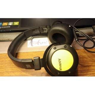 Beyerdynamic Custom Street Headphones